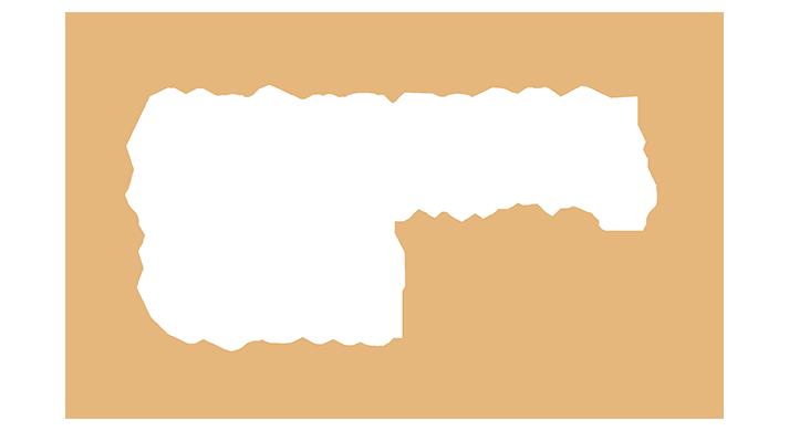 tokalo_icons-04