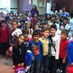 visits-blog-kids1